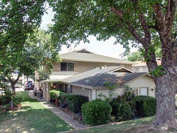 11543 Quartz Drive #3, Auburn, CA, 95602,