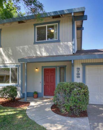 2739 Ottowa Avenue Davis, CA, 95616