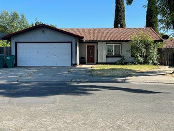 2624 Burgundy Court, Stockton, CA, 95210,