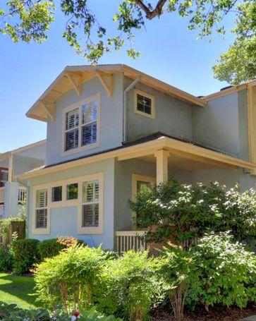 2630 H Street Sacramento, CA, 95816