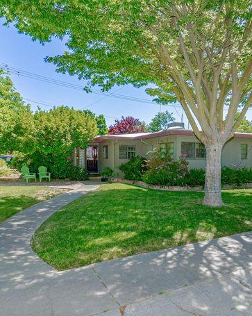 430 10th Street Davis, CA, 95616
