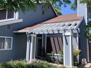2239 Green Blossom Court, Rancho Cordova, CA, 95670,