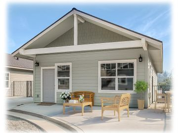 110 Shadow Wood Place #Lot16, Colfax, CA, 95713,