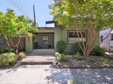 2026 Castro Way, Sacramento, CA, 95818,