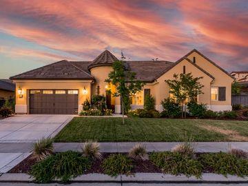 989 Candlewood Drive, El Dorado Hills, CA, 95762,