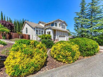 2561 Solano Road, Cameron Park, CA, 95682,