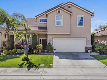 6298 Crestview Circle, Stockton, CA, 95219,
