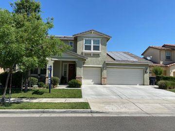 1550 Deborah Circle, Escalon, CA, 95320,