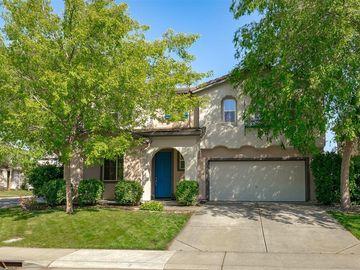 970 Devonshire Lane, Lincoln, CA, 95648,