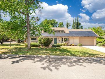 3515 Mesa Verdes Drive, El Dorado Hills, CA, 95762,