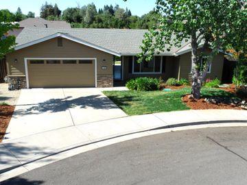 1160 Summer Ridge, Auburn, CA, 95603,