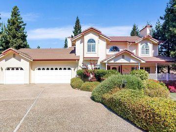 1317 Camden Place, El Dorado Hills, CA, 95762,