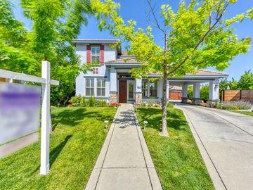 6419 Rio De Onar Way, Elk Grove, CA, 95757,