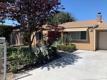 2285 Euclid Avenue, East Palo Alto, CA, 94303,
