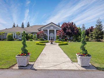 17031 N Manor Lane, Lodi, CA, 95240,