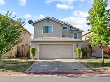 2521 Chesapeake Bay Circle, Cameron Park, CA, 95682,
