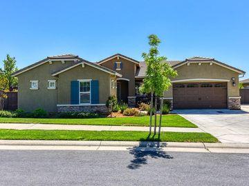 5565 Aspen Meadows Drive, El Dorado Hills, CA, 95762,