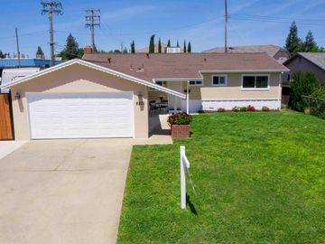 8801 Halverson Drive, Elk Grove, CA, 95624,