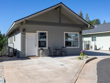 106 Shadow Wood Place, Colfax, CA, 95713,