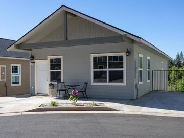 104 Shadow Wood Place, Colfax, CA, 95713,