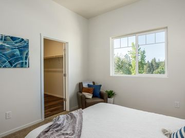 104 Shadow Wood Place, Colfax, CA, 95713,