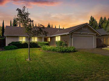 7413 Santa Susana Way, Fair Oaks, CA, 95628,