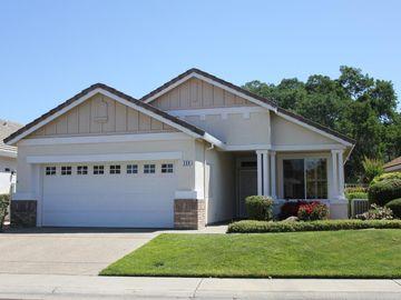 308 Whisperlodge Court, Roseville, CA, 95747,