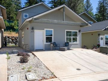109 Shadow Wood Place, Colfax, CA, 95713,