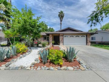 1495 Pebblestone, Sacramento, CA, 95833,