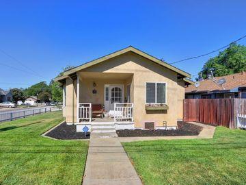 3548 53rd Street, Sacramento, CA, 95820,