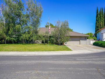 1717 Fluetsch Court, Stockton, CA, 95207,