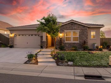 1000 Limpkin Court, Lincoln, CA, 95648,