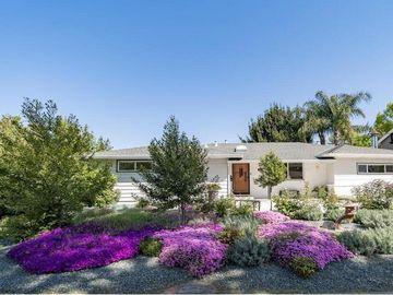 4651 Breuner Avenue, Sacramento, CA, 95819,