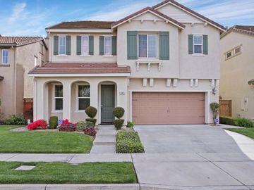 10421 Lake Point Avenue, Stockton, CA, 95219,