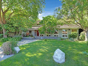 380 Valle Vista Drive, Tracy, CA, 95376,