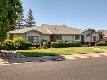 433 Sultana Way, Escalon, CA, 95320,