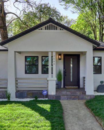 2640 17 Street Sacramento, CA, 95818