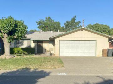 9325 Emily Street, Elk Grove, CA, 95624,