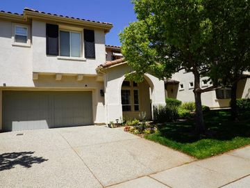 1740 Dunkeld Lane, Folsom, CA, 95630,