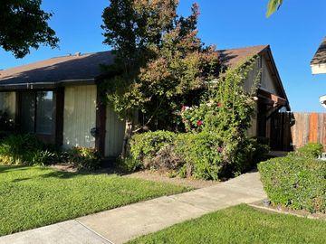 7084 Tristan Circle, Stockton, CA, 95210,
