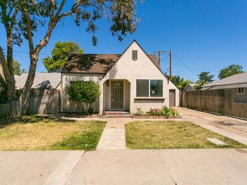 409 Concord Street, Lodi, CA, 95240,