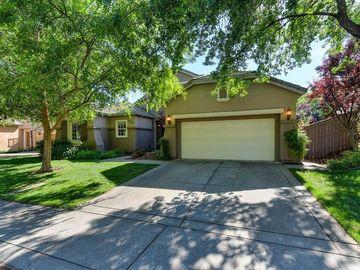 1036 Bevinger Drive, El Dorado Hills, CA, 95762,