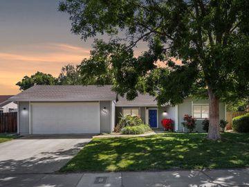7381 Marani Way, Sacramento, CA, 95831,