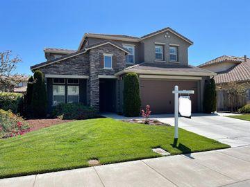 510 Pecan Drive, Ripon, CA, 95366,