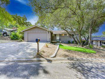 1008 Hanover Court, El Dorado Hills, CA, 95762,