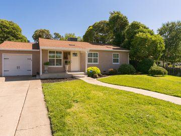2174 del rio Street, Stockton, CA, 95204,