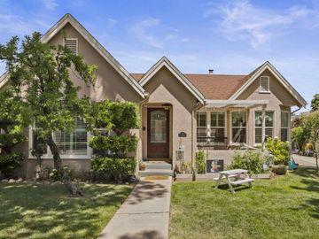9 W Eaton Avenue, Tracy, CA, 95376,