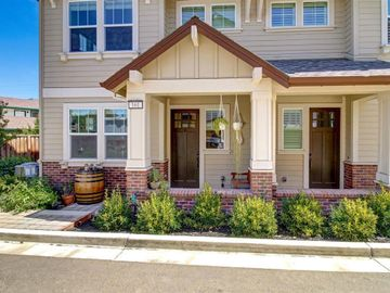 161 Ganesha, Livermore, CA, 94551,
