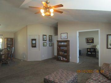 2505 Jackson Avenue #171, Escalon, CA, 95320,
