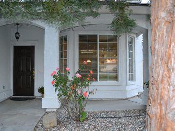 1949 Lindsay Drive, Roseville, CA, 95678,